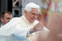 pope-benedict-xvi-youth-nyc-320x211.jpeg