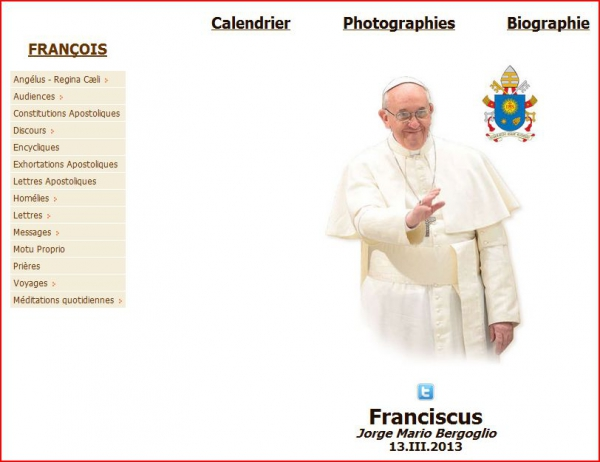 Vatican_Francois.JPG