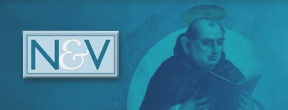 synode sur la famille,communion sacramentelle,communion spirituelle,divorcés-remariés,nova et vetera