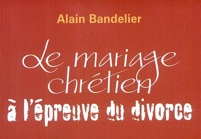 livres,indissolubilité,mariage