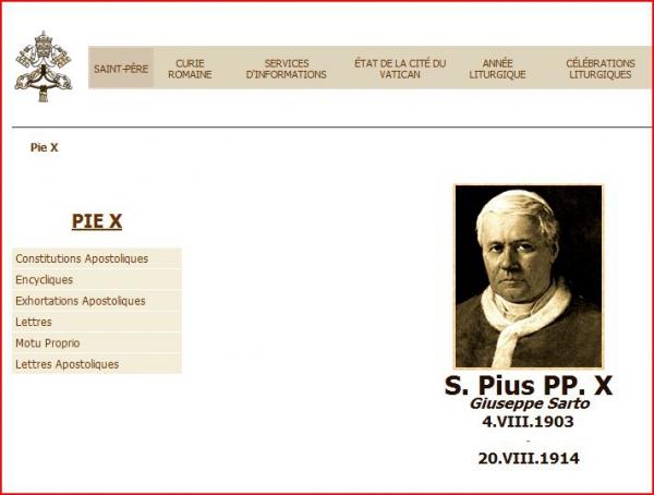 Vatican_Pie_X.JPG