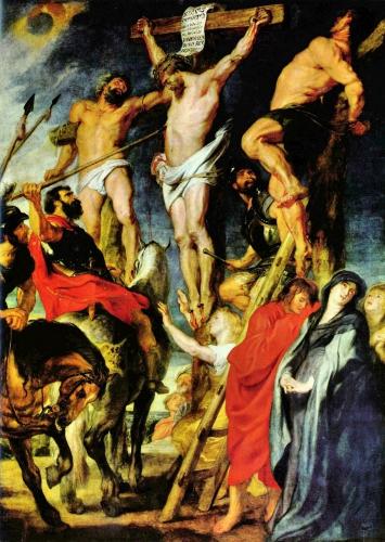 Rubens Crucifixion.jpg