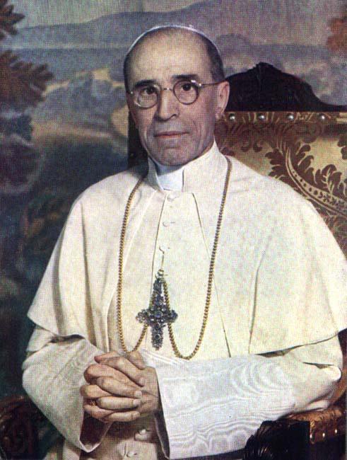 Pio_XII_Pacelli.jpg