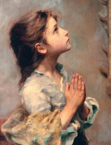 prière enfant.jpg