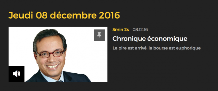 Chronique_economique.png