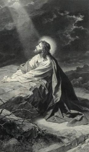 Passion de Notre Seigneur.jpg