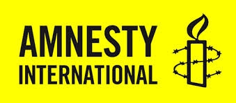 amnesty international, pro-avortement, culture de mort