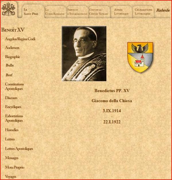 Vatican_Benoit_XV.JPG