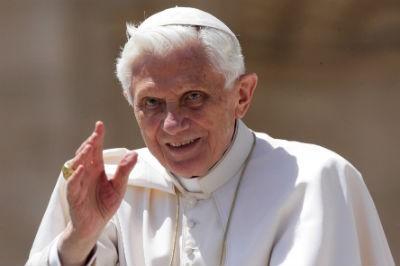 benoît xvi, indissolubilité, mariage, synode