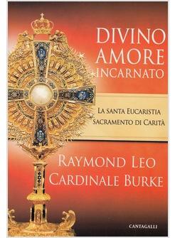 livres, cardinal Burke, cardinal Sarah, habemus...
