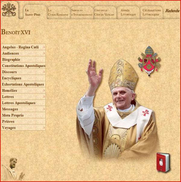 Vatican_Benoit_XVI.JPG