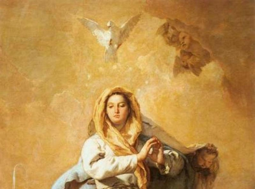 The_Immaculate_Conception_Tiepolo-1lg.jpg.jpg