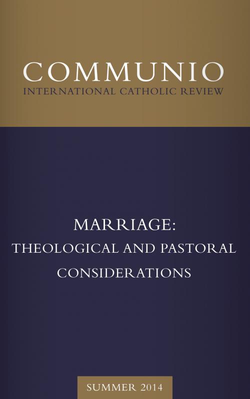 communio,synode sur la famille,amour,miséricorde,eucharistie,fidélité jusqu'à la mort,sacrements,mariage, divorcés-remariés
