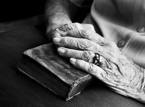hommes adorateurs,combat spirituel,confiance en dieu