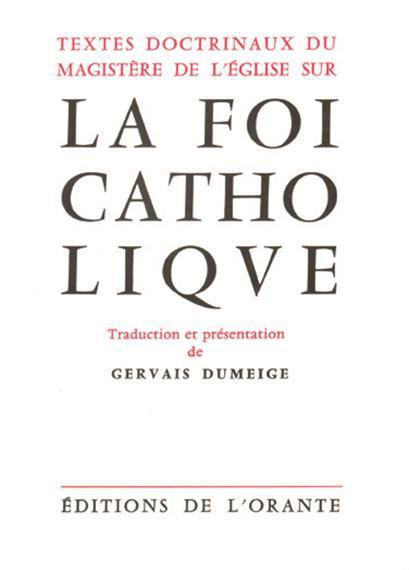 I-Grande-6256-la-foi-catholique.net.jpg