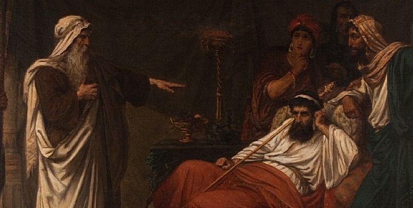Eugène_Siberdt_-_The_Prophet_Nathan_rebukes_King_David.jpeg