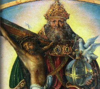 Cranach l'Ancien La trinité.JPG
