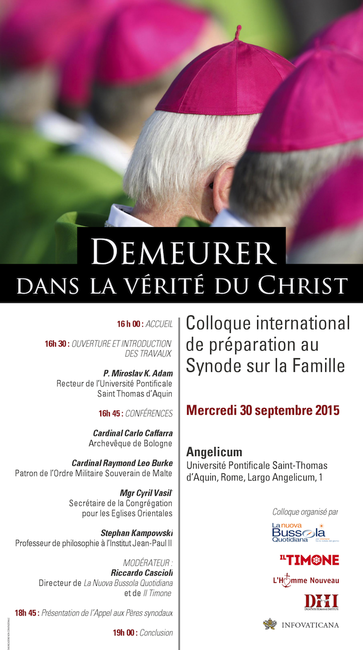 Colloque-30-septembre.png