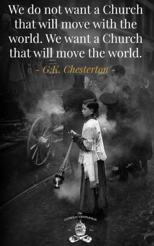 move the world.jpg