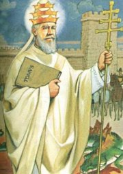 St Léon le Grand.jpg