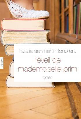 liberté scolaire,natalia sanmartín fenollera,modernité,tradition et modernité,école à la maison,homeschooling,école libre, traductions, féminisme