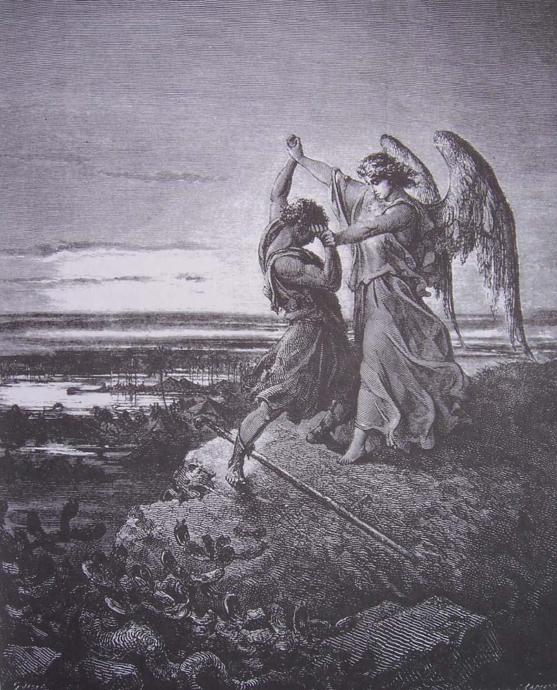 gravure-dore-bible-lutte-de-jacob-avec-l-ange.jpg