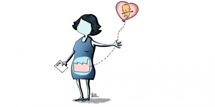 gpa,mères porteuses