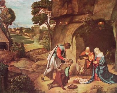 saint augustin, nativité, sermon, justification de l'homme, rédemption, justification, témoignage, miséricorde, foi, justice, grâce