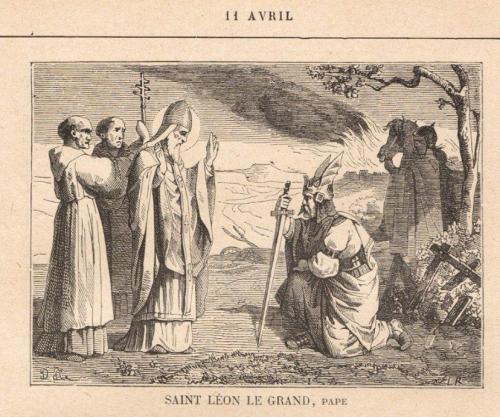 saint Léon le Grand.jpg