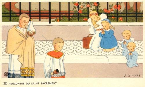 mois de juin, mois du sacré coeur, basilique de Koekelberg, Basilique du sacré coeur, Mgr Léonard, miséricorde