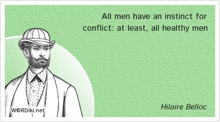 Belloc_conflict.jpg