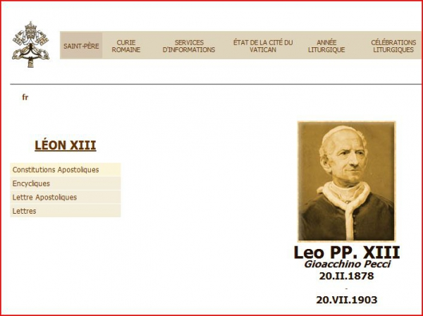 Vatican_Leon_XIII.JPG