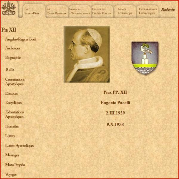Vatican_Pie_XII.JPG