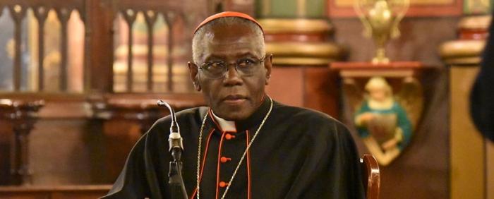 Cardinal_Robert_Sarah.JPG